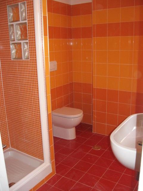 Preventivo ristrutturazione bagno a roma chiama al 39 for Esempio preventivo ristrutturazione bagno